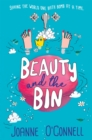 Beauty and the Bin - Book