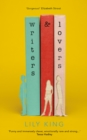 Writers & Lovers - Book