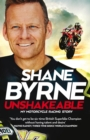 Unshakeable - Book