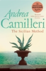 The Sicilian Method - eBook