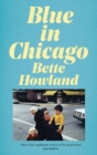 Blue in Chicago : and other stories - Book