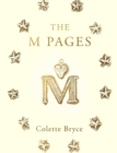 The M Pages - Book