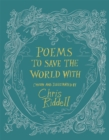 Poems to Save the World With - eBook