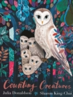Counting Creatures - Book