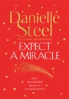 Expect a Miracle - eBook