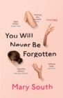 You Will Never Be Forgotten - eBook