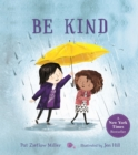 Be Kind - Book