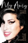 My Amy : The Life We Shared - Book