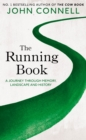 The Running Book : A Journey through Memory, Landscape and History - Book
