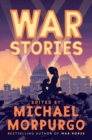 War Stories - Book