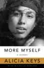 More Myself : A Journey - Book