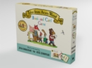 Tales from Acorn Wood Book and Card Game - Book