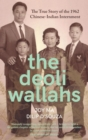 The Deoliwallahs - eBook