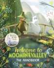 Welcome to Moominvalley: The Handbook - eBook