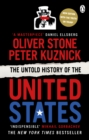 The Untold History of the United States - Book