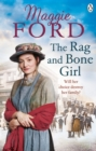 The Rag and Bone Girl - Book