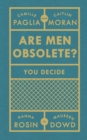Are Men Obsolete? - Book