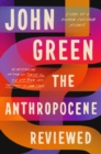 The Anthropocene Reviewed - Book