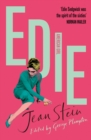 Edie : An American Biography - Book