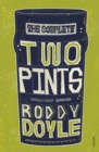 The Complete Two Pints - Book