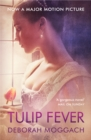 Tulip Fever - Book