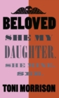Beloved : Special archival edition - Book