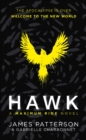 Hawk: A Maximum Ride Novel : (Hawk 1) - Book