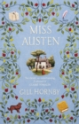 Miss Austen : the #1 bestseller and one of the best novels of 2020 according to the Times, Observer, Stylist and more - Book