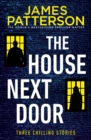 The House Next Door - Book