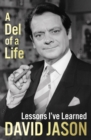 A Del of a Life : The hilarious #1 bestseller from the national treasure - Book