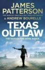 Texas Outlaw - Book