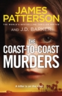 The Coast-to-Coast Murders - Book