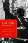 Redeeming Leadership : An Anti-Racist Feminist Intervention - Book