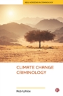 Climate change criminology - eBook