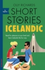 Short Stories in Icelandic for Beginners : Read for pleasure at your level, expand your vocabulary and learn Icelandic the fun way! - eBook