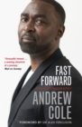 Fast Forward: The Autobiography : The Hard Road to Football Success - eBook