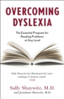 Overcoming Dyslexia : Second Edition, Completely Revised and Updated - eBook