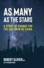 As Many as the Stars - eBook