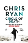 Circle of Death : A Strike Back Novel (5) - Book