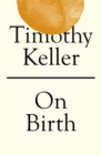 On Birth - Book