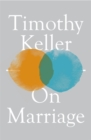 On Marriage - Book