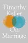 On Marriage - eBook