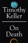 On Death - eBook