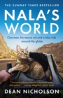 Nala's World : One man, his rescue cat and a bike ride around the globe - eBook