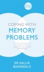 Coping with Memory Problems - Book
