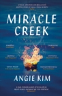 Miracle Creek: A 'most anticipated' book of 2019 - eBook