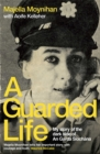 A Guarded Life : My story of the dark side of An Garda Siochana - Book