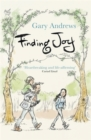Finding Joy - Book