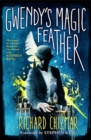 Gwendy's Magic Feather : (The Button Box Series) - Book