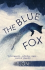 The Blue Fox - eBook